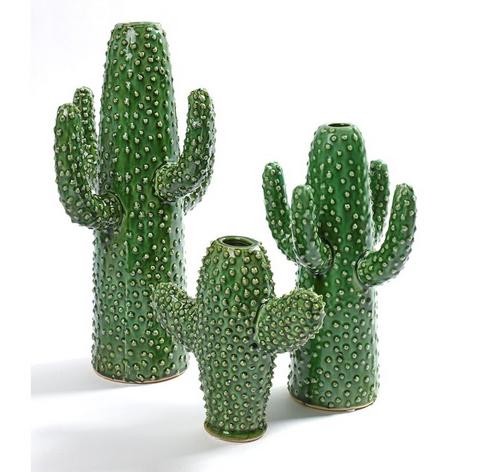 cactus vaas serax